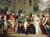 Napoleone Luisa Prussia
