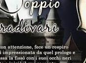 Cronache Lettrici Accanite: Recensione: Doppio Stradivari Antonella Iuliano