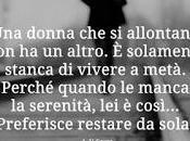 Amore ciao
