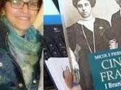 Cinque Fratelli nella dinastia Bruni Gaudinieri romanzo storico Micol Pierfranco