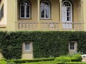 Visite Ville giardini fiesolani