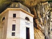 Tempio Valadier