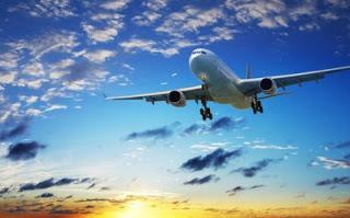Alitalia, tre offerte di acquisto. Ma serve anche un nuovo Governo