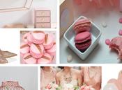 Come organizzare party rosa