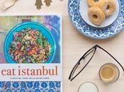 Istanbul: viaggio cuore della cucina turca