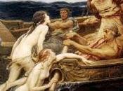 """Mondo Cryptovalute: come selezionare """"mare magnum"""" delle"""