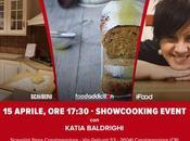 Matcha Cake mascarpone appuntamento Casalmaggiore Scavolini
