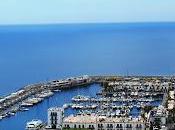 Puerto Mogan, `Costa Smeralda` delle Canarie