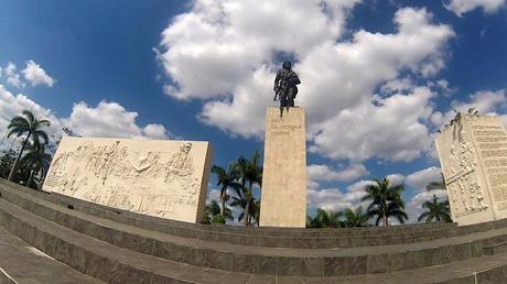 Cuba del Cuc