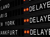 Richiedere risarcimento alle compagnie aeree