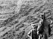 Sicilia Sparita Solunto 1906