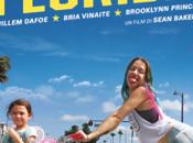 """Cinema sogno chiamato Florida"""" Recensione Angela Laugier"""