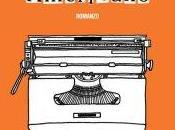 """TAMBURO n.70: Antonio Paolacci, """"Piano americano. romanzo scriverò"""""""