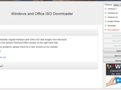 Scaricare Microsoft Windows Office Download Tool 6.00