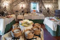 Castello di Spaltenna: Al via la nuova Stagione