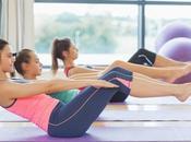 Pilates: ecco perché cambiarci vita corpo)