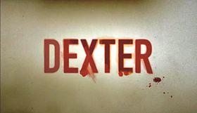 Dexter [Stagione 6]