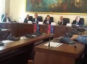 Vittorio Sica, Sora città natale ricorda mostra cinematografica
