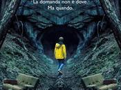 Telefilm Mania: Dark Handmaid's Tale Modern Family
