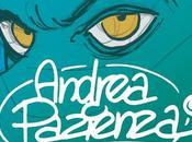 Andrea Pazienza mostra