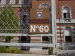 mi ricordo … la Provincia di Milano – Direzione Affari Sociali – Settore sviluppo delle professionalità, Via Piceno.  Anni 1997 – 2007