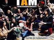 Teatro Accademia Marescotti (decima ultima parte)