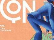 Frank Miller ospite speciale Comicon