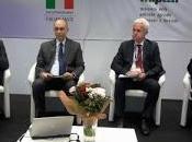 Forte intesa l'associazione italiana sommelier istituzioni