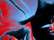 X-HERO riesuma canzoni inedite degli anni 2000