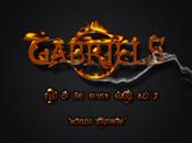 Gabriels firma Rockshots Records nuovo album arrivo!