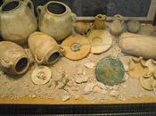Archeologia. Cosa mangiavano antichi? Viaggio nella storia dell'alimentazione. Articolo Massimo Vidale