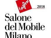 Salone Mobile 2018: Design Week