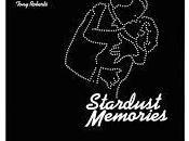 Stardust memories Woody Allen (1980)