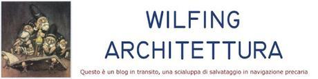 Wilfing Architettura compie 10 anni