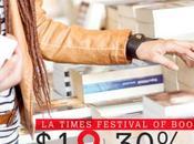 Sconto fino aprile Times Festival (leggete post dettagli)!