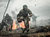 agghiaccianti profezie sull'inizio della Terza Guerra Mondiale