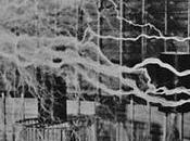stato Nikola Tesla scoprire segreti dell'Antigravità?