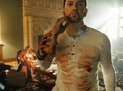 Framed: Eminem diventa serial killer controllato mentalmente