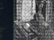 "Pražantacju lïbrina_- presentazione libro ""plavan durïh ploc drügi jëravi tu-w reziji. doge rozajanske štorje"""