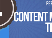 Come fare CONTENT MARKETING qualità: aspetti IMPORTANTISSIMI