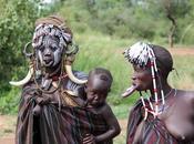 Etiopia come