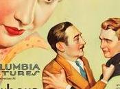 Proibito Frank Capra (1932)