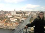 Portogallo: miei itinerari road Lisbona, Porto Madeira