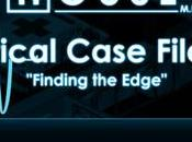 House Critical Cases