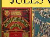 viaggio Jules Verne