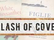 Clash Covers Figlie mare Mary Lynn Bracht