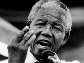 Barack Obama ricorderà anni della nascita Mandela prossimo luglio Sudafrica