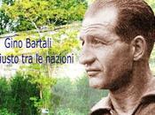 Aggiornamento vecchio post Bartali