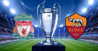 Champions League: Stasera a Liverpool, ballottaggio Under-Schick
