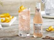 Fever -Tree soft drink naturali alta qualità